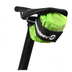 Bolsa SPEEDSLEEV GREEN RAIN COVER
