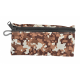 Bolsa SPEEDSLEEV PHONE CASE CARBON LARGE DIGI CAMO