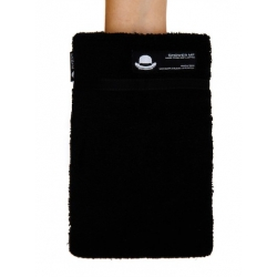 Manopla CHAPEAU WASH MITT SHOWER