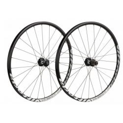 "Par de ruedas VITTORIA CREED MTB 29"" 15mm"