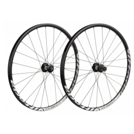 "Par de ruedas VITTORIA CREED MTB 27.5"" 9mm"