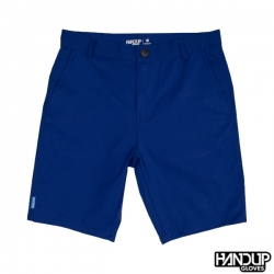 Pantalón HANDUP SHORT THE STANDARD ROYAL