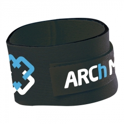Portachip ARCh MAX TIMING CHIPSTRAP BLUE