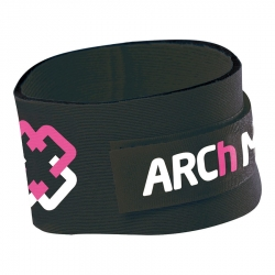Portachip ARCh MAX TIMING CHIPSTRAP PINK