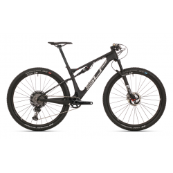 Bicicleta SUPERIOR TEAM XF 29 ISSUE R