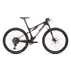 Bicicleta SUPERIOR TEAM XF 29 ISSUE