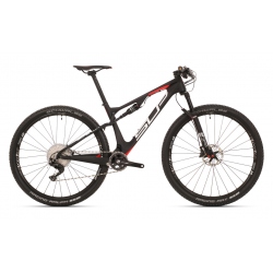 Bicicleta SUPERIOR TEAM XF 29 ELITE