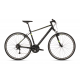 Bicicleta SUPERIOR CROSS RX 530