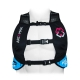 Chaleco ARCh MAX HYDRATION VEST 12litros AZUL