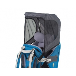 Para sol para Mochila portabebés LITTLELIFE CHILD CARRIER SUN SHADE