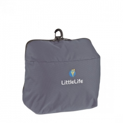 Mochila para niños LITTLELIFE TODDLER BACKPACK UNICORNIO