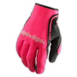 TROY LEE DESIGNS Guantes XC ROSA