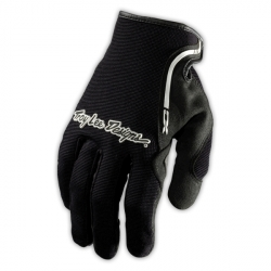 TROY LEE DESIGNS Guantes XC NEGRO