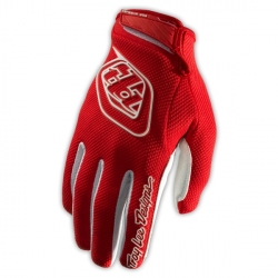 TROY LEE DESIGNS Guantes AIR ROJO