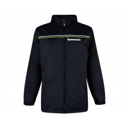 Chaqueta impermeable KAWASAKI SPORTS