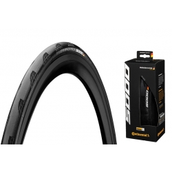 Cubierta TL CONTINENTAL GRAND PRIX 5000 700x28 TUBELESS READY