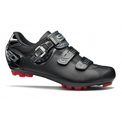 Zapatillas SIDI MTB EAGLE 7 SR SHADOW NEGRO