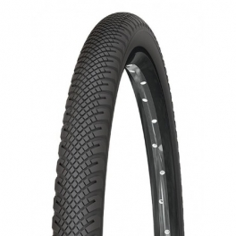 Michelin COUNTRY ROCK 26X1.75