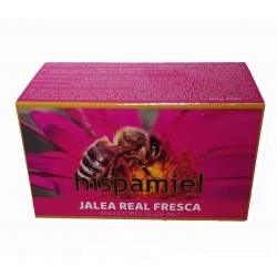Jalea Real HISPAMIEL