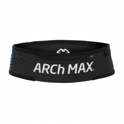 Head Band ARCh MAX PINK