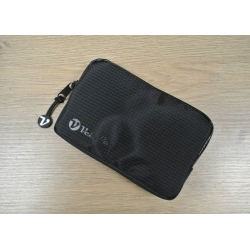 Cartera VELOPAC RIDEPAC LITE BLACK MINI