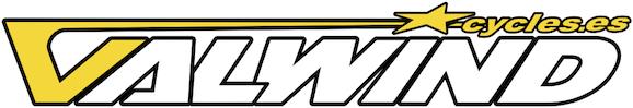 El Blog de ValwindCycles