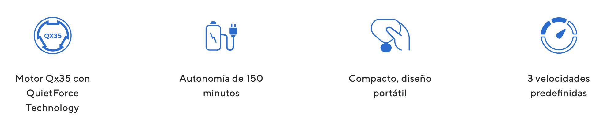 Captura de pantalla 2020-11-01 a las 12-