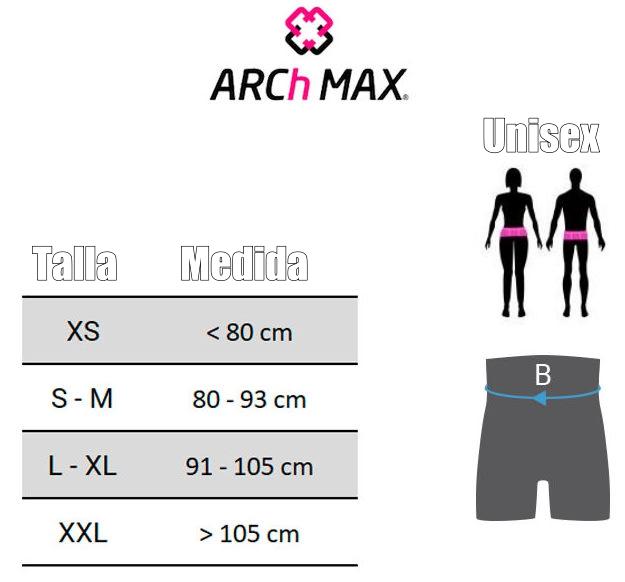 arch_max_cinturones_ .jpg